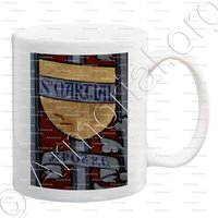 mug-MARTIAL de LIMOGES_Limoges_France