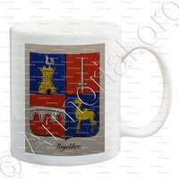 mug-BOYELDIEU_Empire Français_France