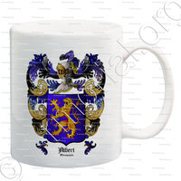 mug-ALBERT_Maconnais_France (ii)