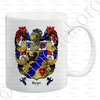mug-LARGER_Soultz (Haute-Alsace.)_France ()