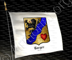 drapeau-LARGER_Soultz (Haute-Alsace.)_France