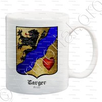 mug-LARGER_Soultz (Haute-Alsace.)_France