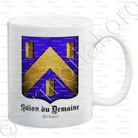 mug-BILLON du DEMAINE_Bretagne_France (2)