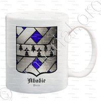mug-ABADIE_Paris_France