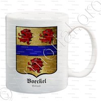 mug-BOECKEL_Holland_Nederland