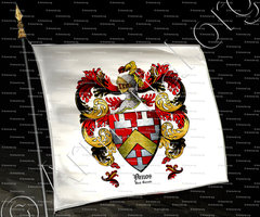 drapeau-AMOS_Kent County_England, United Kingdom (2)