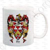mug-AMOS_Kent County_England, United Kingdom (2)