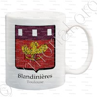 mug-BLANDINIERES_Toulouse_France (rtp)