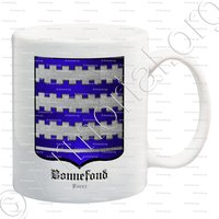 mug-BONNEFOND_Forez_France