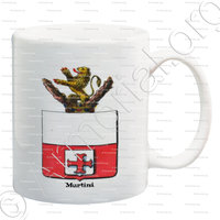 mug-MARTINI_Armorial royal des Pays-Bas_Europe
