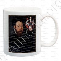 mug-SOUTHWELL_Massachusetts _United States of Armerica