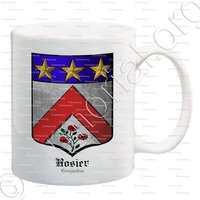 mug-ROSIER_Languedoc_France