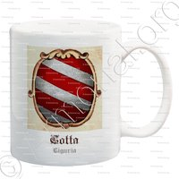 mug-COTTA_Liguria_Italia copie