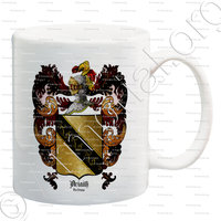mug-ARIAILH_Bordelais_France (ii)