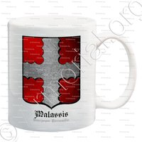 mug-MALASSIS_Bourgogne, Normandie._France (1)