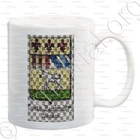mug-Costa_ Reghini (Ctes.)_