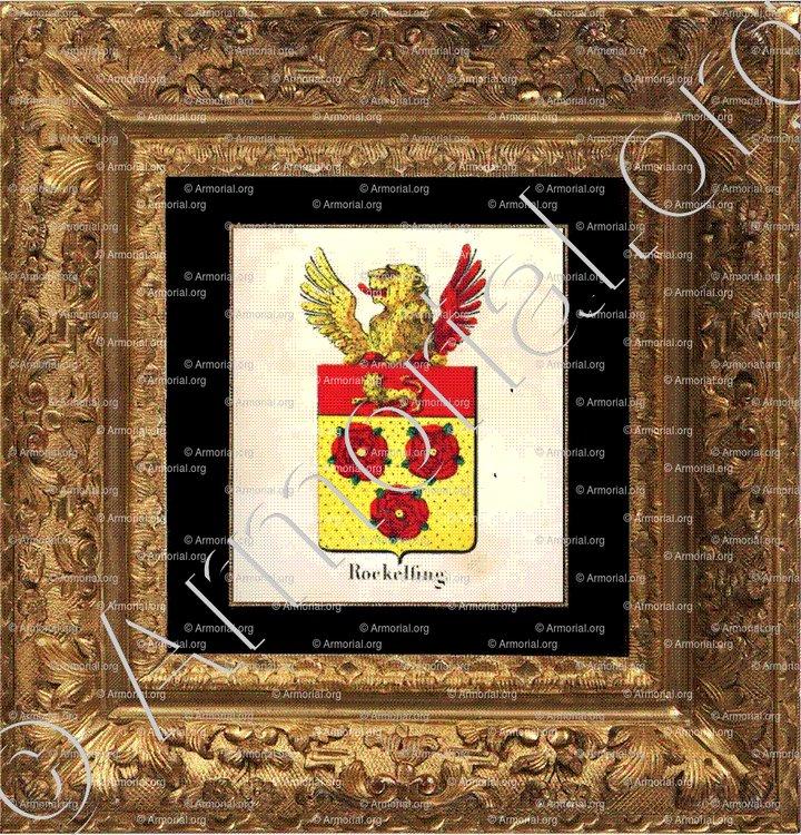 Coat Of Arms, Heraldry, Etymology And Origin