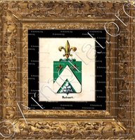 cadre-ancien-or-ROTSART_Armorial royal des Pays-Bas_Europe
