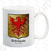mug-LEFRANCOIS_Normandie_France (1)