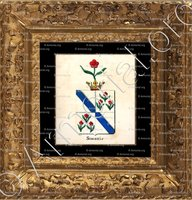 cadre-ancien-or-SIMONIS_Armorial royal des Pays-Bas_Europe