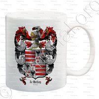mug-de BELLOY_Braban_Belgique ()