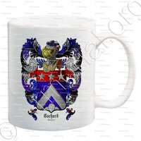 mug-COCHARD_Dauphiné_France ()