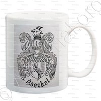 mug-BOECKEL_Alsace_France