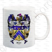 mug-PAQUET_Dauphiné_France (1)