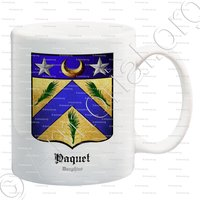 mug-PAQUET_Dauphiné_France (2)
