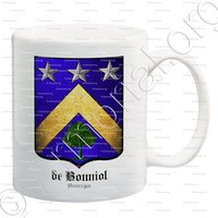 mug-de BONNIOL_Auvergne_France