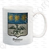 mug-DALLAIRE_Guyenne_France