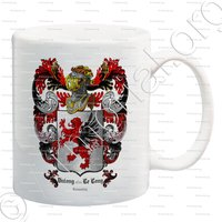 mug-DULONG anciennement LE LONG_Languedoc_France (0)