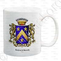 mug-BAUCHERON de BOISSOUDY_Berry_France (2)