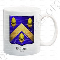 mug-BULTEAU_Paris_France