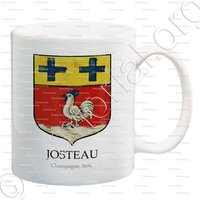 mug-JOSTEAU_Champagne, 1696._France