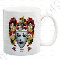 mug-BERTE_Touraine_France (ii)