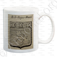 mug-DE LA ROQUE MONTAL_Auvergne_France