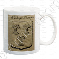 mug-DE LA ROQUE SENEZERGUES_Auvergne_France